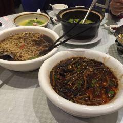 鎮揚菜館用戶圖片
