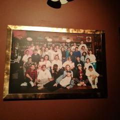 The Keg Steakhouse & Bar On The Harbour User Photo