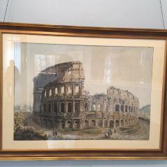 Goethe Museum User Photo