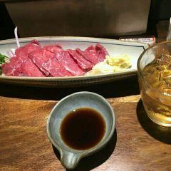 Oshokujidokoro Misaki User Photo