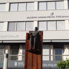 Liechtenstein User Photo