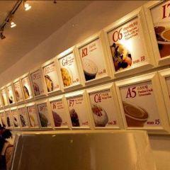 itea 找茶(欣悅店)用戶圖片