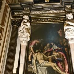 聖斐德理堂用戶圖片