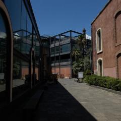 Museo del Cinema, Catania用戶圖片