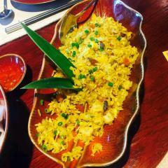 Koh Klang Seafood Floating Restaurant用戶圖片