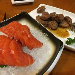 Hime Sushi User Photo