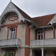 Musee de la Voiture a Cheval用戶圖片