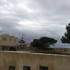 チタデル (大城塞)のユーザー投稿写真