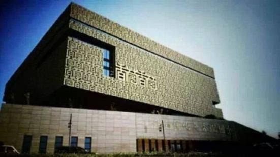 沉香博物館