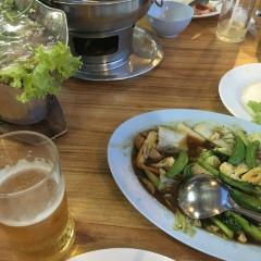 Wangsai Seafood用戶圖片