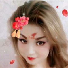 Mutisi User Photo