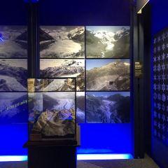 冰河公園用戶圖片
