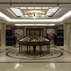 Bank of China User Photo
