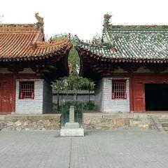 二郎廟のユーザー投稿写真