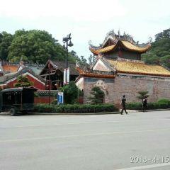 Wumiao User Photo