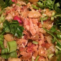 Yamo Thai Kitchen用戶圖片