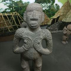 Museo Historico Cultural Juan Santamaria User Photo