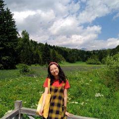 Yuanwei Garden User Photo
