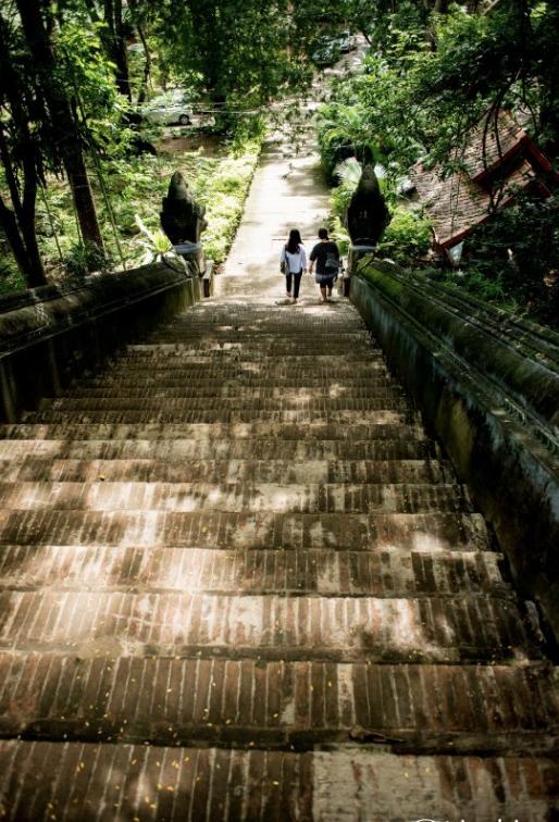 Pung Thao Kong Shrine