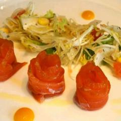 Acropolis Greek Restaurant Pattaya User Photo
