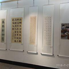 福建省畫院用戶圖片