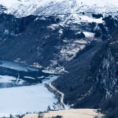 Geiranger User Photo