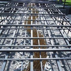 國立大饑荒受害者紀念博物館用戶圖片