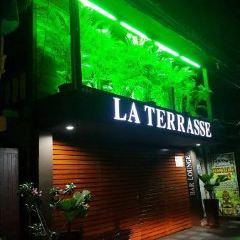 La Terrasse用戶圖片