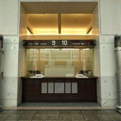 郵政儲金銀行用戶圖片