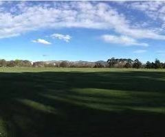 Hagley Park User Photo