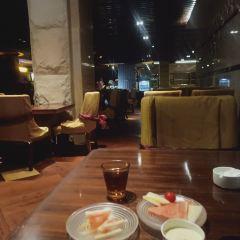 南昌天沐溫泉用戶圖片