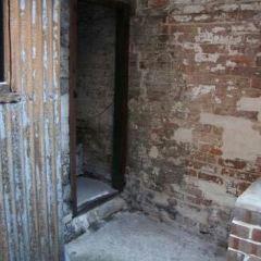 Susannah Place Museum User Photo