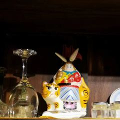 小吊梨湯(暢春園店)用戶圖片