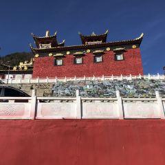 Tujiqinbo Guanyin Temple User Photo
