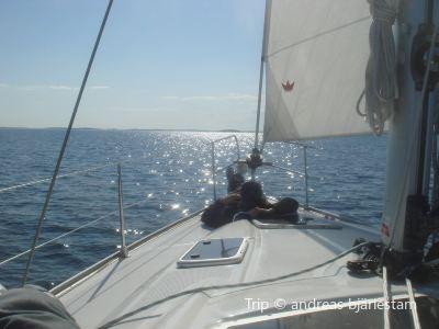 Dar Es Salaam Yacht Club
