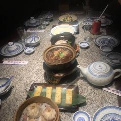 南京大牌檔(西溪印象城店)用戶圖片