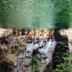 Uvac大峽谷張用戶圖片