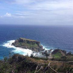 Forbidden Island User Photo