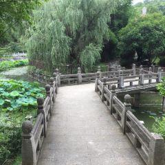 石馬公園用戶圖片