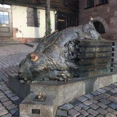 Tiergartnertor User Photo