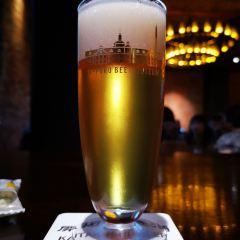 Sapporo Beer Garden User Photo