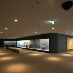National Palace Museum of Korea User Photo
