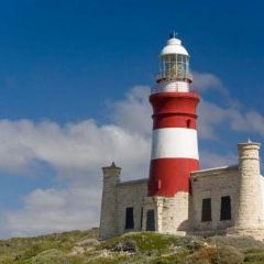 Agulhas User Photo