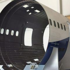 The Museum of Flight User Photo