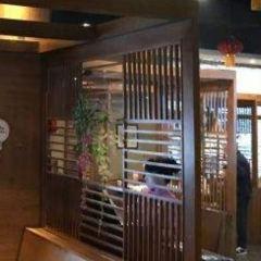 大舜火鍋(臨波路店)用戶圖片