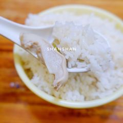 陳記湯飯用戶圖片