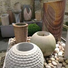 Roman Museum用戶圖片