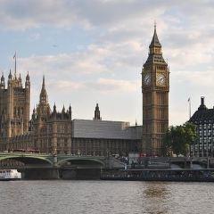 London Cab Tours用戶圖片