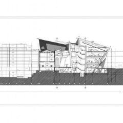 建築製圖博物館用戶圖片