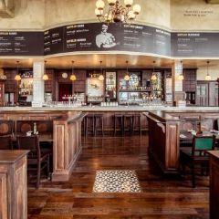 比利時啤酒咖啡館用戶圖片